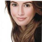 Dra. Erica Granzotti Oitoquatro (Cirurgiã-Dentista)