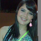 Flávia Costa (Estudante de Odontologia)