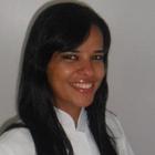 Dra. Livia Pereira Costa (Cirurgiã-Dentista)