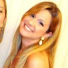 Ana Flávia Sanson (Estudante de Odontologia)