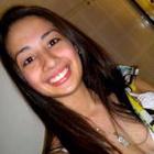 Fernanda Vital Boson (Estudante de Odontologia)
