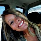 Manuela Becker Cancellier (Estudante de Odontologia)