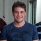 Lucas Fracassi (Estudante de Odontologia)