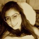 Rayane Pinto (Estudante de Odontologia)
