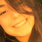 Rebeca César de Souza Leão (Estudante de Odontologia)