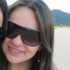 Bianca Campos (Estudante de Odontologia)