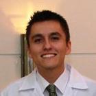 Dr. Carlos Dante Scromov Espada (Cirurgião-Dentista)