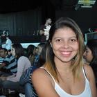 Fernanda Maria Rodrigues (Estudante de Odontologia)