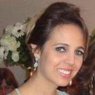 Dra. Michelle de Oliveira Alves Medeiros (Cirurgiã-Dentista)