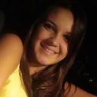 Mariane Martinelli (Estudante de Odontologia)