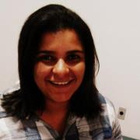 Dra. Dayane Rizielly (Cirurgiã-Dentista)