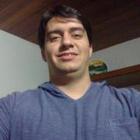 Júlio Cézar Marinho (Estudante de Odontologia)