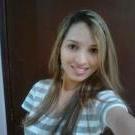 Laryssa Pinheiro (Estudante de Odontologia)
