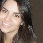 Daísa Guerreiro Bernardes (Estudante de Odontologia)