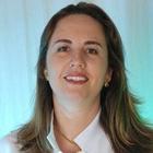 Dra. Adriana Vieira Barbosa (Cirurgiã-Dentista)