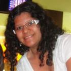 Dra. Fernanda Higassiaraguti (Cirurgiã-Dentista)
