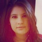 Bárbara Emanuelle (Estudante de Odontologia)