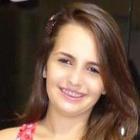 Karol Bezerra (Estudante de Odontologia)