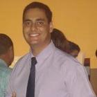 Elton Júnior (Estudante de Odontologia)