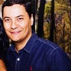 Dr. Rafael da Silva e Silva (Cirurgião-Dentista)