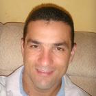 Osias Marques de Castro Junior (Estudante de Odontologia)