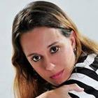 Sheila Teixeira (Estudante de Odontologia)