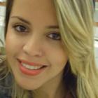 Luana Albuquerque (Estudante de Odontologia)