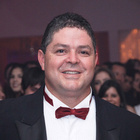 Dr. Jaques Luiz (Cirurgião-Dentista)
