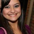 Caroline Pereira de Oliveira (Estudante de Odontologia)