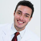 Dr. Marcio Santos (Cirurgião-Dentista)