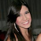 Mariane Flauzino Queiroz (Estudante de Odontologia)