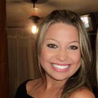 Monique Marcon (Estudante de Odontologia)