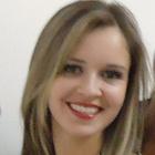 Dra. Karoline Borges de Melo (Cirurgiã-Dentista)
