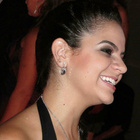 Dra. Priscila de Cássia Caldeira (Cirurgiã-Dentista)