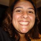 Dra. Giselle Amorim (Cirurgiã-Dentista)