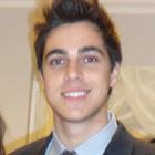 Luis Gustavo Souza (Estudante de Odontologia)