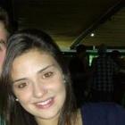 Amanda Soares (Estudante de Odontologia)