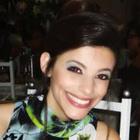 Dra. Daphne C. Reis Mello (Cirurgiã-Dentista)