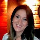 Viviane Zacarin Angeli (Estudante de Odontologia)