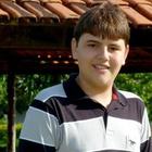 Allan Maranhão Guerra (Estudante de Odontologia)