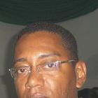 Dr. Luciano de Santana Pereira (Cirurgião-Dentista)