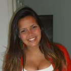 Ticiana Leite Ludolf (Estudante de Odontologia)