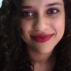 Jéssica Rejane Durães Soares (Estudante de Odontologia)