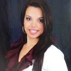 Dra. Maila C Austregésilo (Cirurgiã-Dentista)