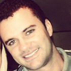 Dr. Charles Lexandray de Lima Braga (Cirurgião-Dentista)