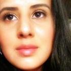 Debora Tedeschi (Estudante de Odontologia)