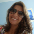 Dra. Luciana Telles de Mendonça Leiros (Cirurgiã-Dentista)