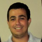 Patrick Pertel (Estudante de Odontologia)