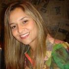 Dra. Priscilla Brandao (Cirurgiã-Dentista)