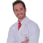 Dr. Ivan Custódio Padilha (Cirurgião-Dentista)